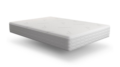Snuggle-Pedic Best Mattress Coupon Code