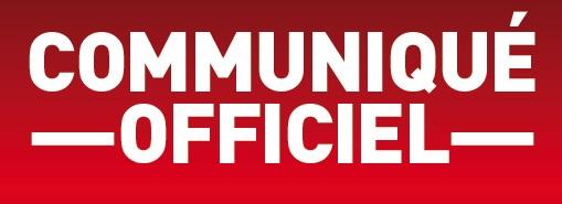 LDC: L'AS Monaco déplore l'absence de soutien de la LFP