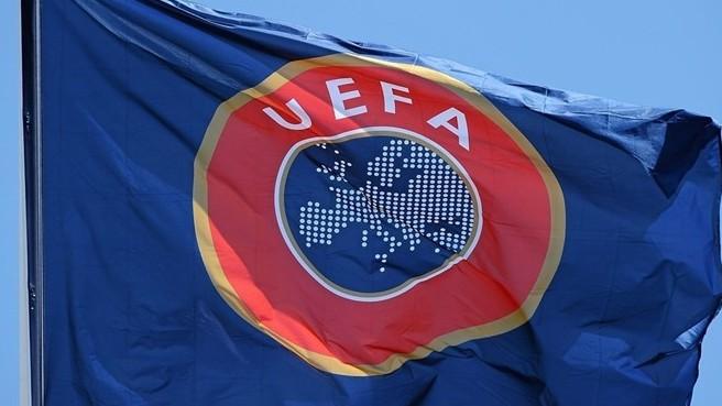 3 monégasques dans le Onze Type de l'UEFA !