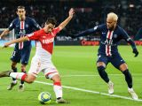 Ligue 1 : Monaco, attractif ?