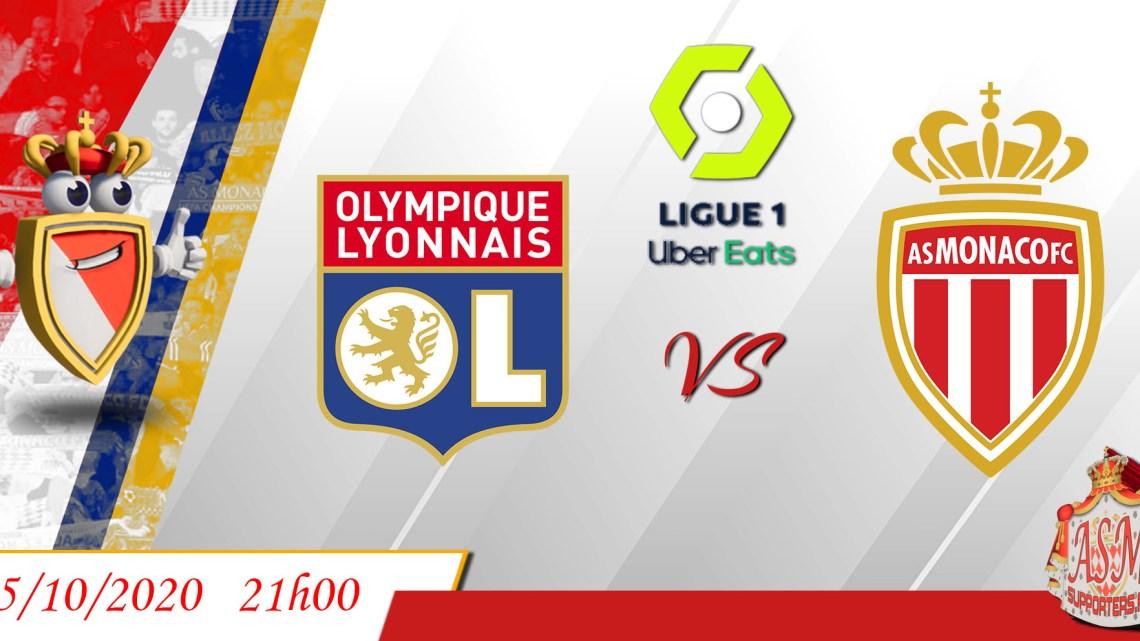 OL-ASM : Les compositions probables
