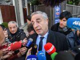 Jean Michel Roussier
