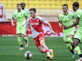 Ligue 1 : L'OVNI Golovin
