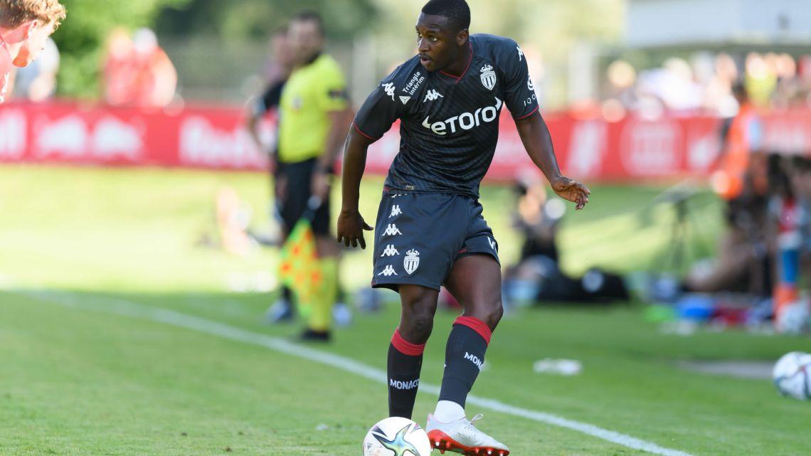 Officiel : Fodé Ballo-Touré rejoint l'AC Milan