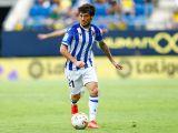 David Silva