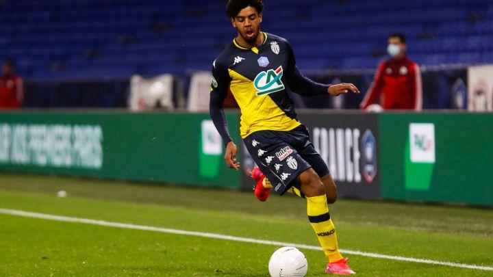 Officiel : Willem Geubbels prêté à Nantes