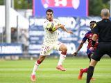 L'ASM confirme son renouveau à Clermont (1-3)