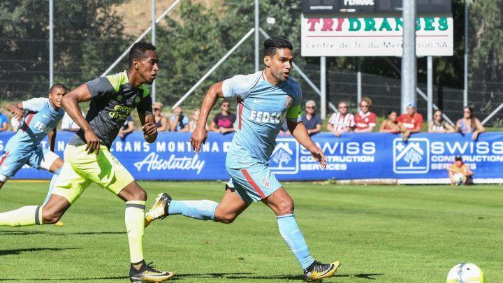 PSV-ASM : Rebondir en Ligue Europa