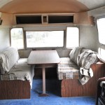 Airstream: The Before