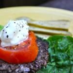 The Gluten-Free RV: The Beginnings