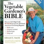The Gardener's Reading List