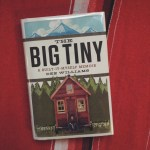 Book Review: The Big Tiny: A Build It Myself Memoir
