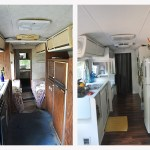 Ask Melanie: Should I buy a move-in ready trailer or should I buy a trailer to renovate?
