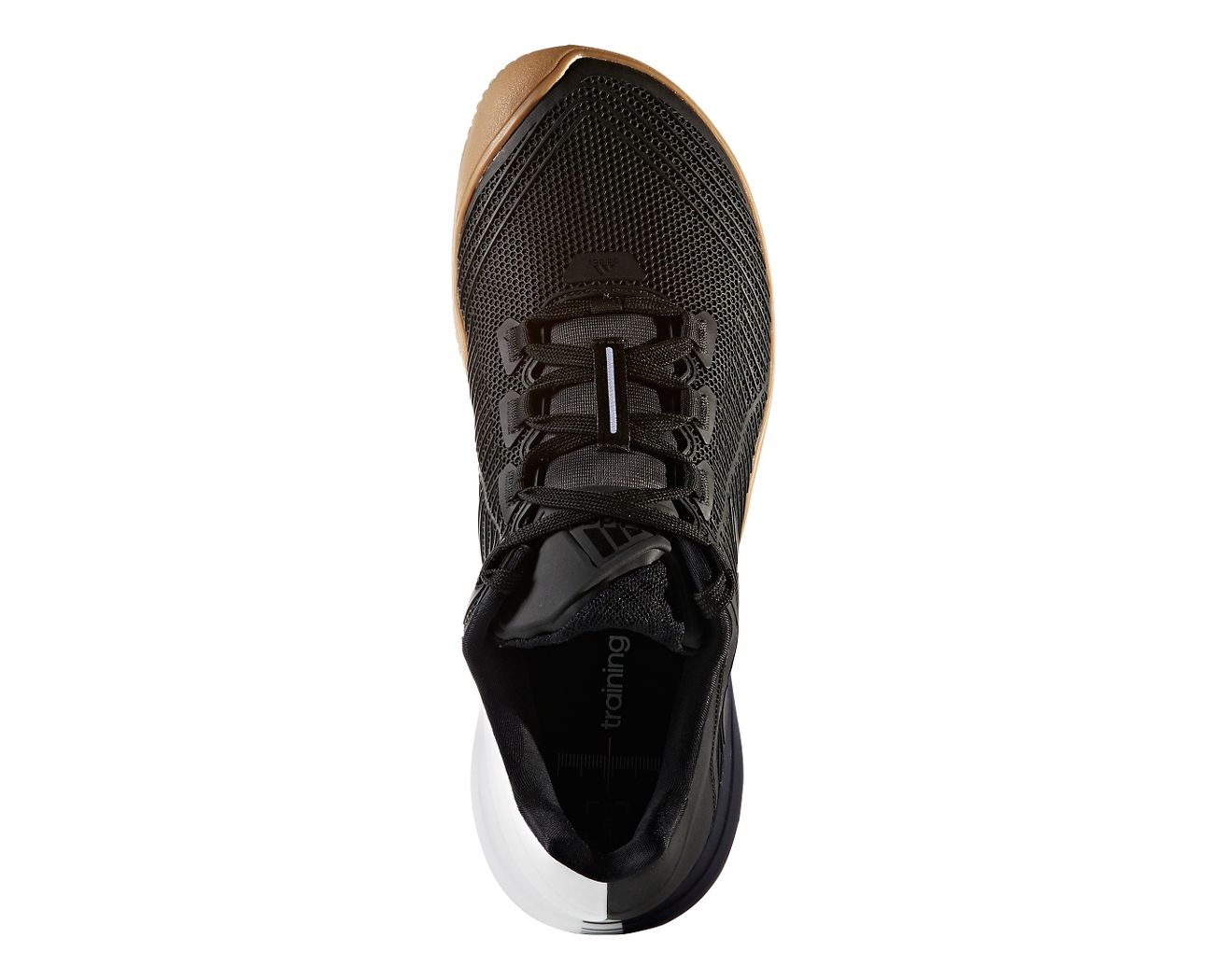 Adidas CrazyPower TR Functional Fitness Shoes!!! |As Many ...