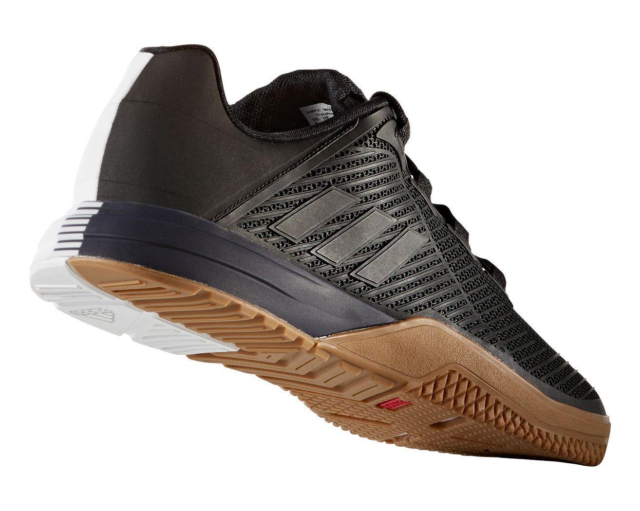 adidas crazypower tr functional fitness - schuhe!!!!!!!wie viele prüfungen