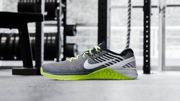 d1e73f70b0c48 Nike Metcon 3 + DSX Flyknit Release Date Info!