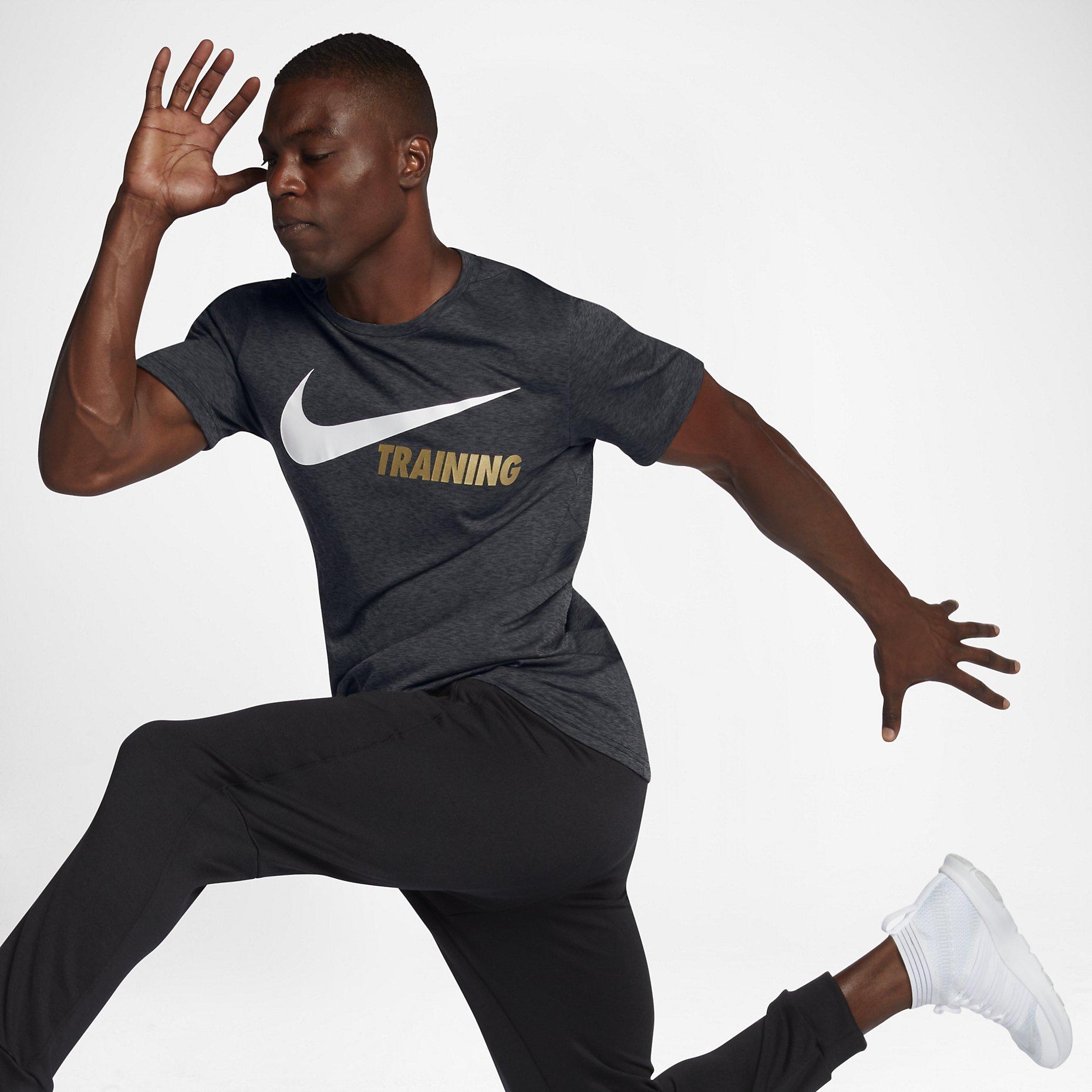 breathe-mens-short-sleeve-training-top