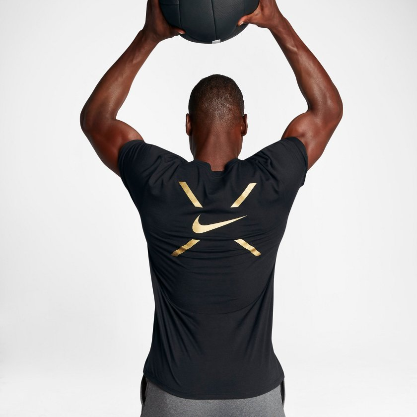 dry-mens-training-t-shirt