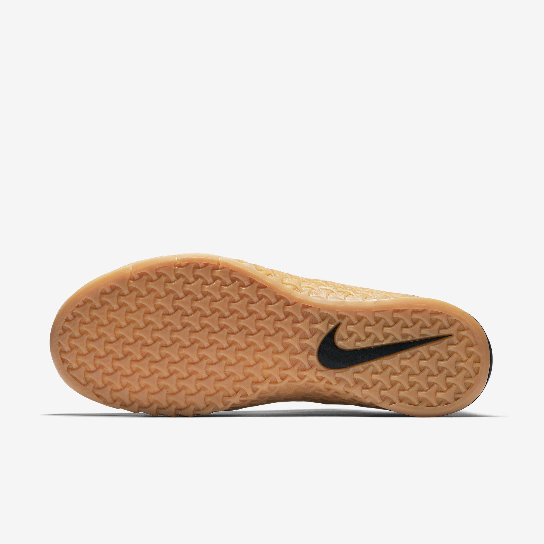 metcon-3-x-mens-training-shoe (1)