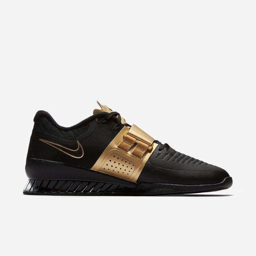 romaleos-3-x-mens-training-shoe (2)