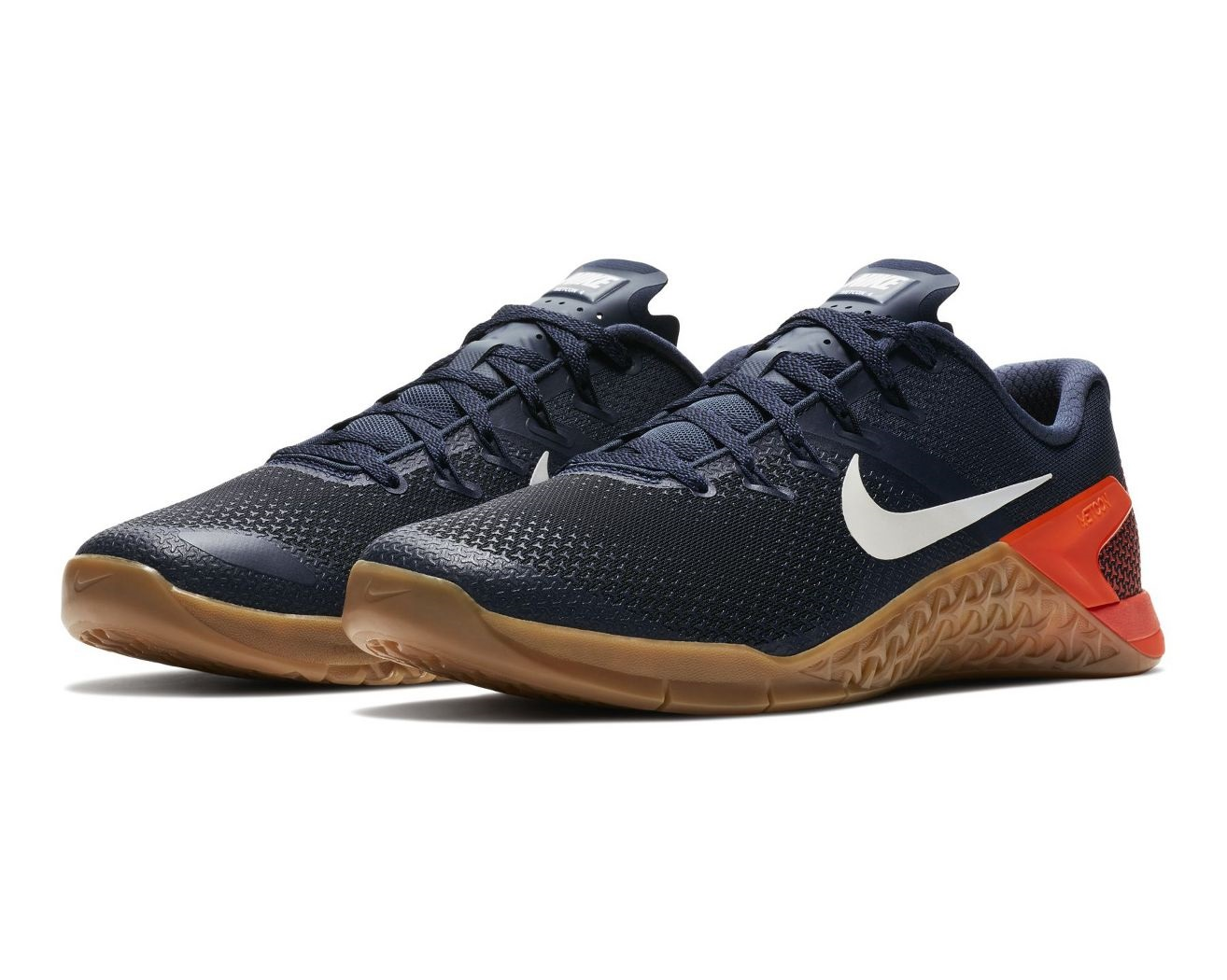Nike METCON 4 Launch Colorways \u0026 PRE