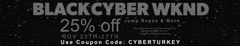 Black_Cyber_Wknd_Slider_2017c1.png