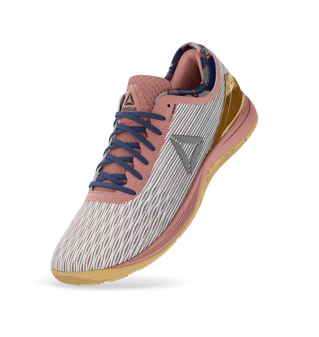 Reebok Flex Shoes Reviews