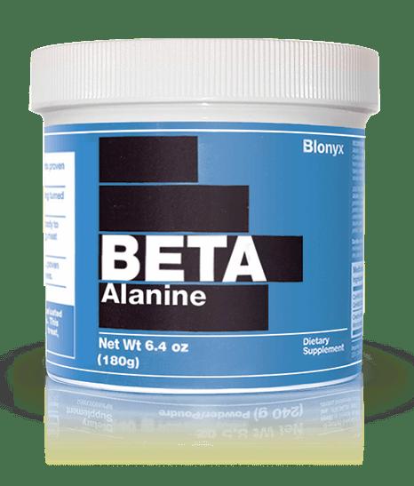 beta-alanine_1500x