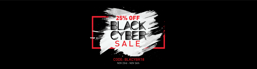 2018_Black_Cyber_Sale_Slider