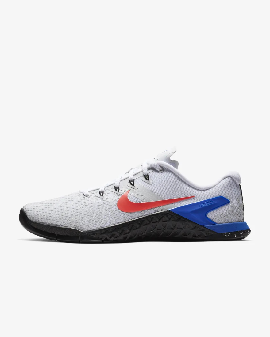 Nike Metcon 4 XD NOW AVAILABLE! (Nike+)