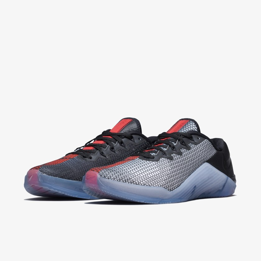bb4bcc5cad Mat Fraser Nike Metcon 5  As Many Reviews As Possible