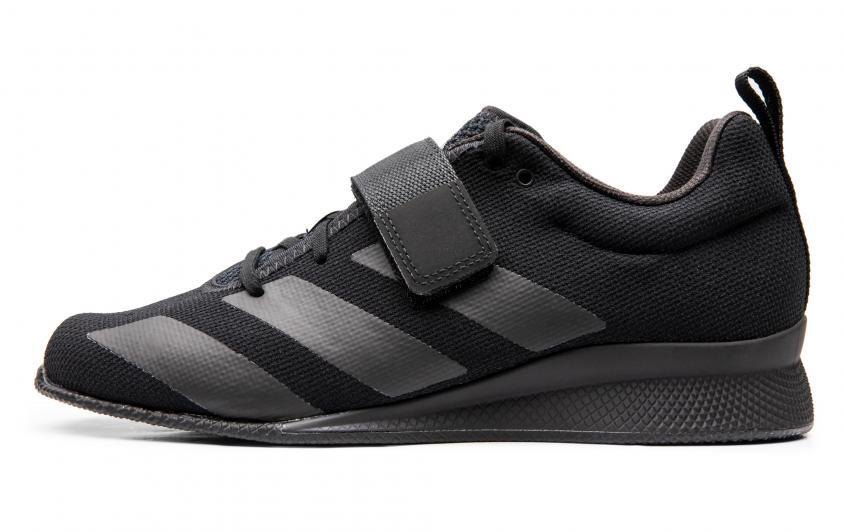Adidas Adipower 2 IN-STOCK AT ROGUE |As Many Reviews As ...