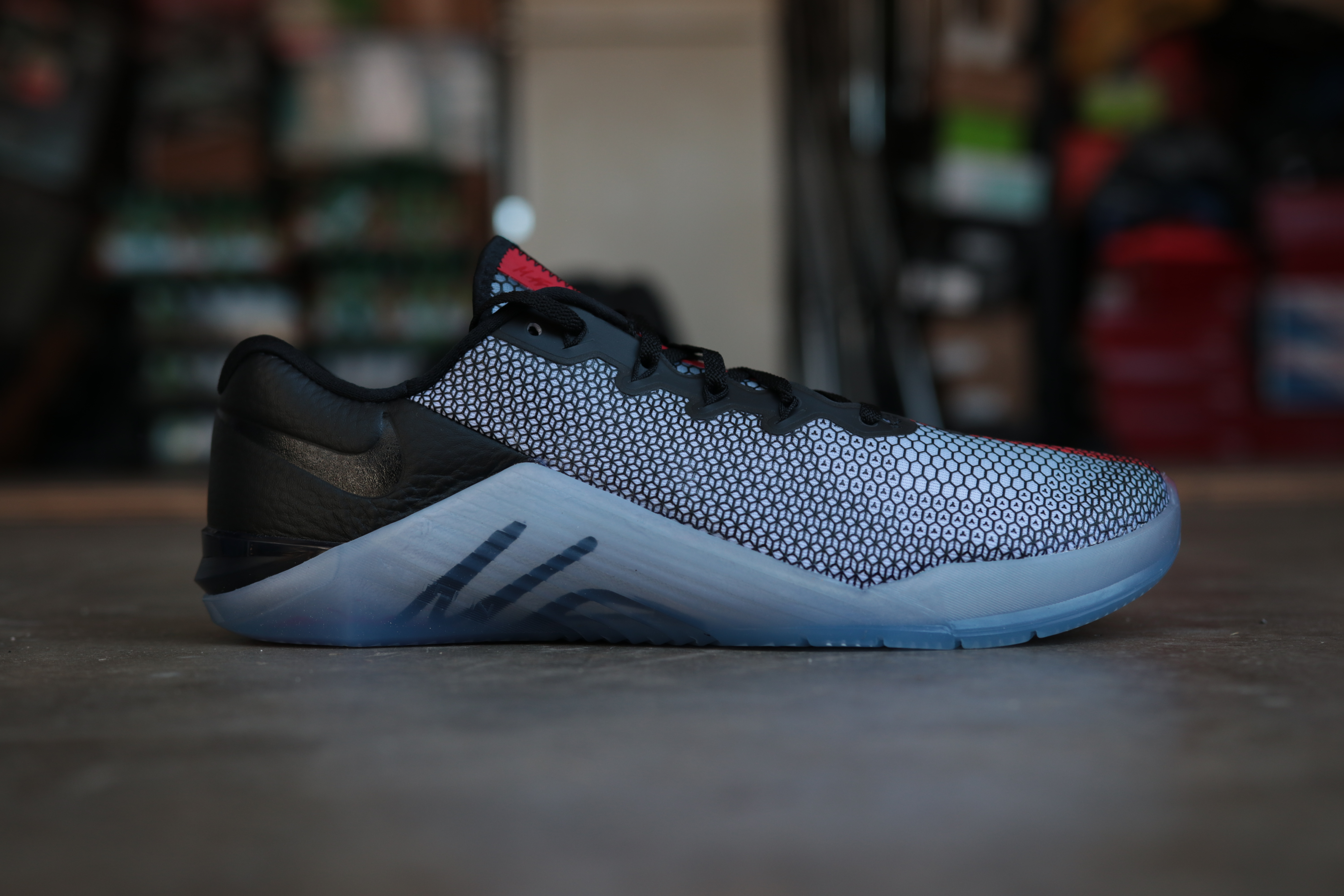 Nike Metcon 5 Review |As Many Reviews