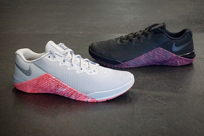 Image result for Nike Metcon 5: