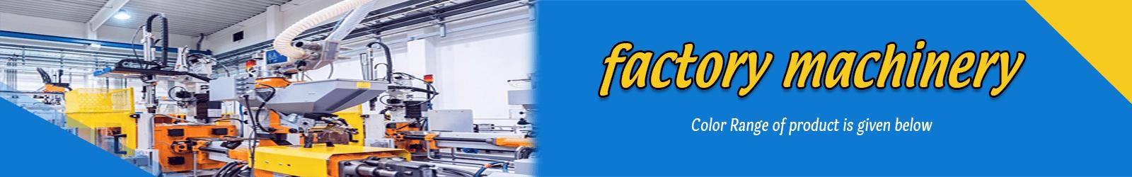 factory machinery-min