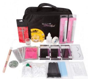 GladLash Extensions Kit