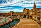 Visitar Sevilla
