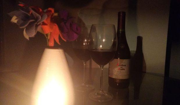 Dia dos Namorados: as melhores opções para jantar em Salvador