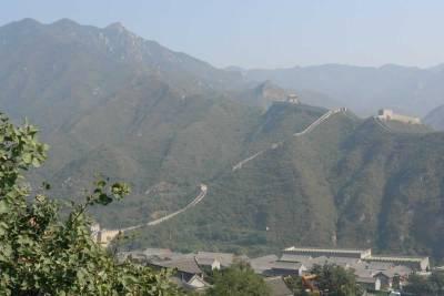 060917brpachinebeijing-00008