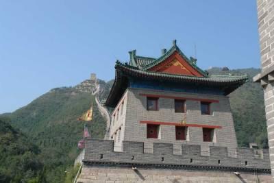 060917brpachinebeijing-00015