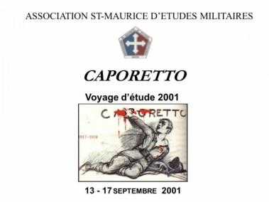 caporetto_01-3731e051b8
