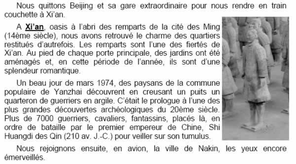 chine-2006_2-xian