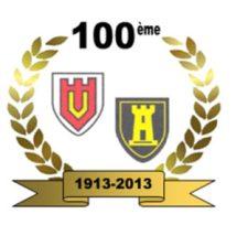 logo-100-v2-python