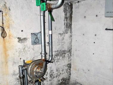07-a8-ventilation-2f3307f7fe