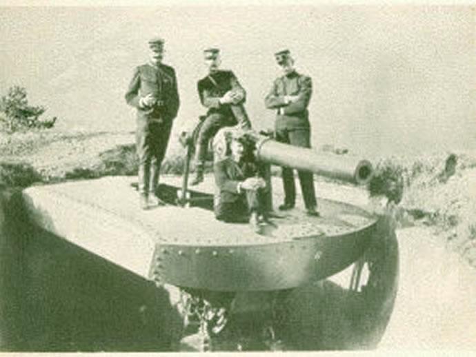 4-canon-12-cm-l-25-1882-