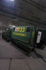 1309danemark-247