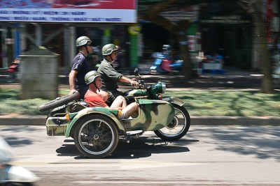 1404vietnam-696