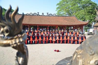 1404vietnam-735