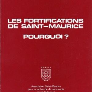 fortif-saint-maurice-zeissig