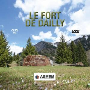 label_dvd-fort-dailly